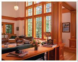 Interior Design Residential Service